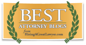 Best Attorney Blogs
